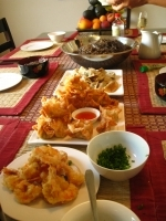 dinner_0.jpg